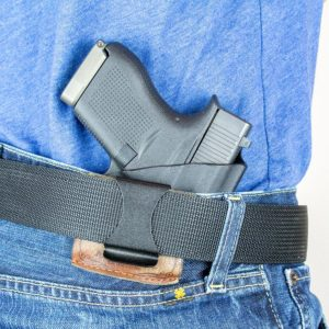 SD9VE Holsters   SD9VE Accessories   The BEST SD9VE Holsters!